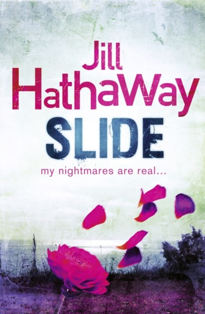 (ebook) Slide