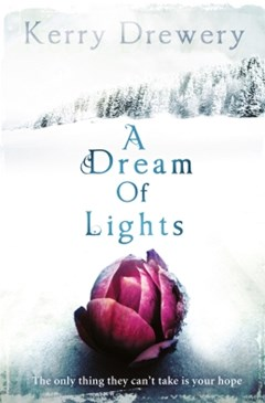 (ebook) A Dream of Lights