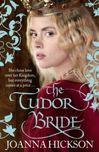 (ebook) The Tudor Bride - Classic Fiction