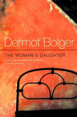 (ebook) The Woman's Daughter