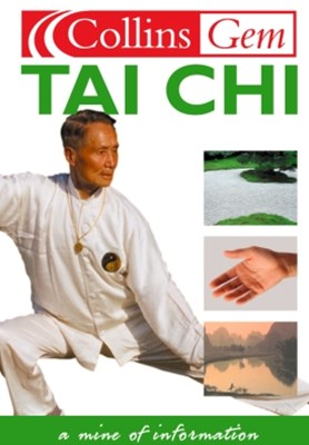(ebook) Tai Chi (Collins Gem)