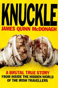 (ebook) Knuckle - Biographies General Biographies