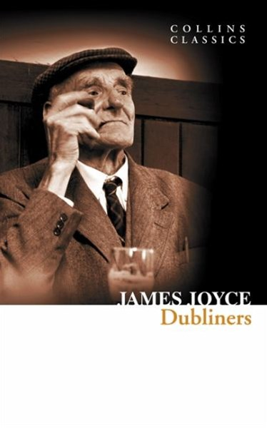Collins Classics: The Dubliners