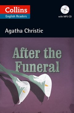 After the Funeral: Collins English Reader