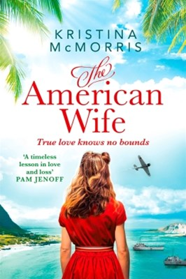 (ebook) The American Wife