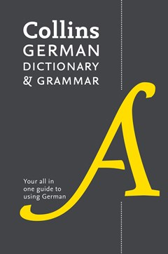 Dymocks collins german dictionary and grammar 7th edition by collins german dictionary and grammar 7th edition fandeluxe Images