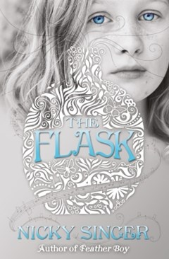 (ebook) The Flask
