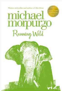 Running Wild [Collectors Edition]