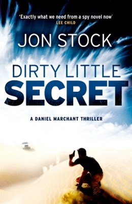 (ebook) Dirty Little Secret