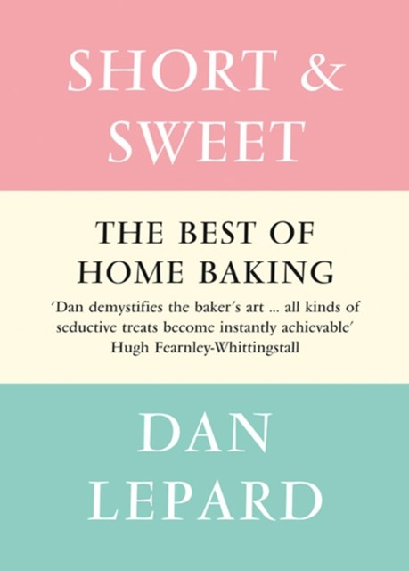 (ebook) Short and Sweet