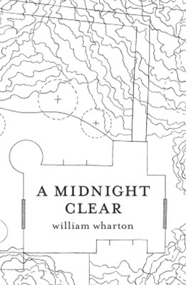 (ebook) A Midnight Clear