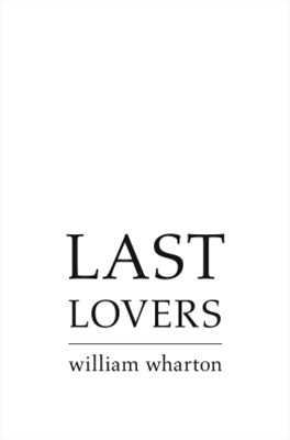 (ebook) Last Lovers