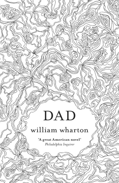 (ebook) Dad