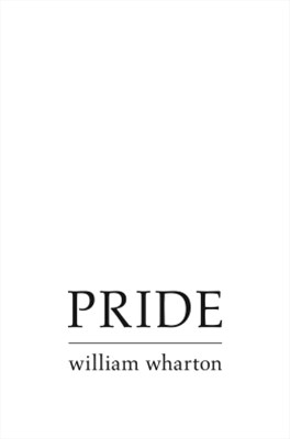 (ebook) Pride