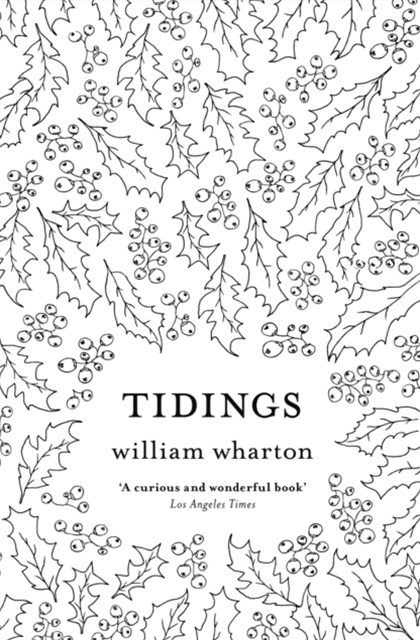 (ebook) Tidings