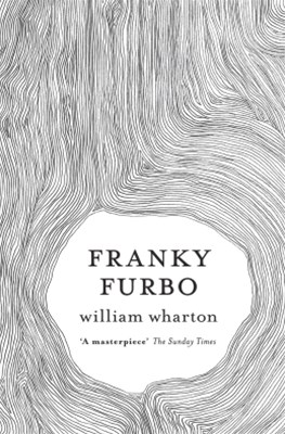(ebook) Franky Furbo