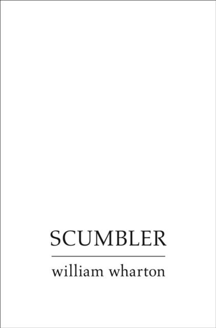 (ebook) Scumbler