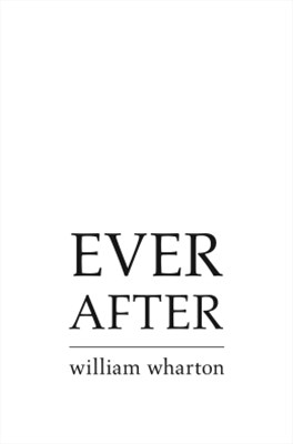 (ebook) Ever After