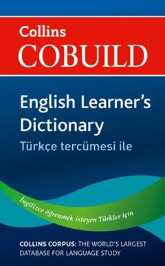 Collins Cobuild English Learner