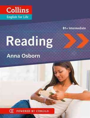 Collins English for Life: Reading
