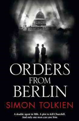Orders from Berlin