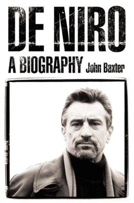 (ebook) De Niro: A Biography