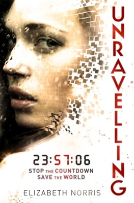 (ebook) Unravelling