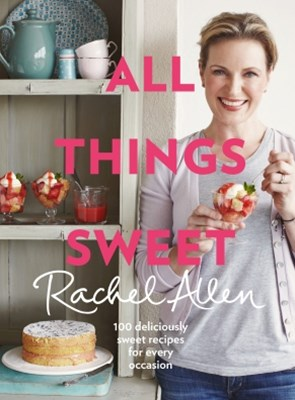 (ebook) All Things Sweet