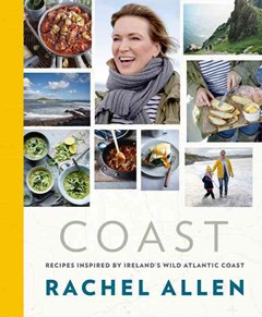 Coast: Recipes from Ireland