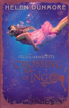 The Crossings of Ingo