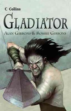 Read On Level 3b-3a Gladiator