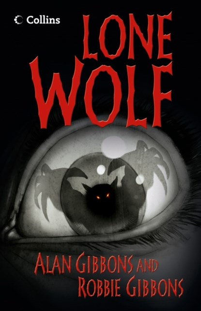 Read On Level 3a-4c Lone Wolf