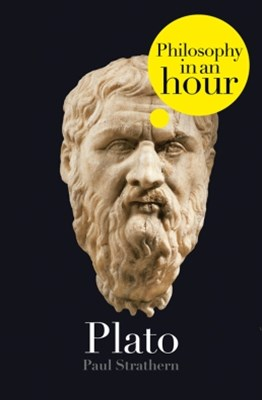 (ebook) Plato: Philosophy in an Hour