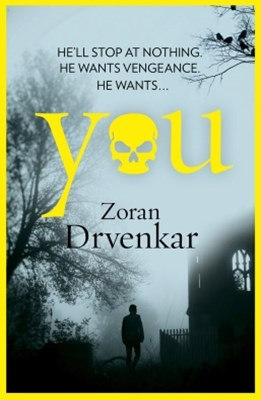 (ebook) You