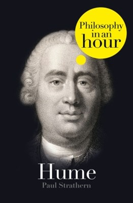 (ebook) Hume: Philosophy in an Hour