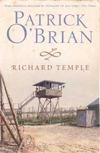 (ebook) Richard Temple - Classic Fiction