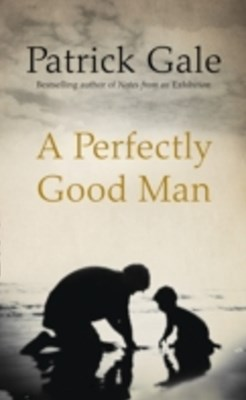 Perfectly Good Man