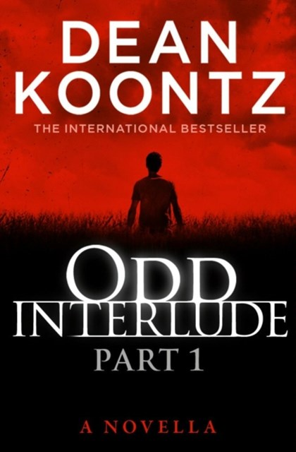 Odd Interlude Part One