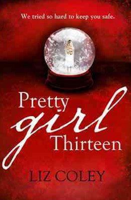 Pretty Girl Thirteen