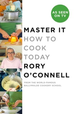 Master it: How to cook today