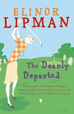 (ebook) The Dearly Departed