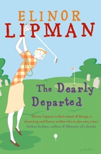 (ebook) The Dearly Departed - Modern & Contemporary Fiction General Fiction