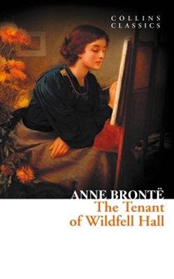 (ebook) The Tenant of Wildfell Hall (Collins Classics)