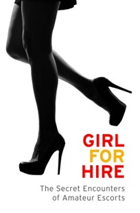 (ebook) Girl for Hire - Modern & Contemporary Fiction General Fiction