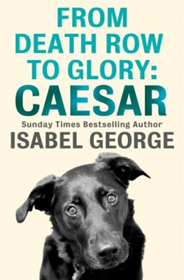 From Death Row To Glory: Caesar