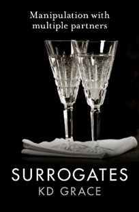 (ebook) Surrogates - Romance Erotica