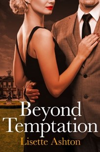 (ebook) Beyond Temptation - Romance Erotica