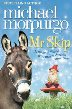 (ebook) Mr Skip