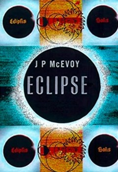 (ebook) Eclipse: The science and history of nature