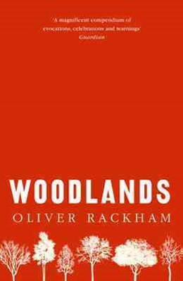 Woodlands [new Edition]